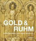 Gold und Ruhm
