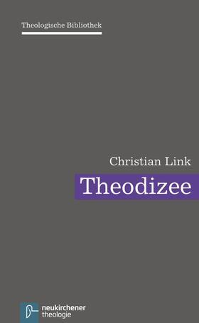 Theodizee