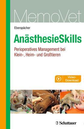 Anästhesie Skills