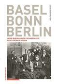 Basel – Bonn – Berlin
