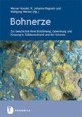 Bohnerze