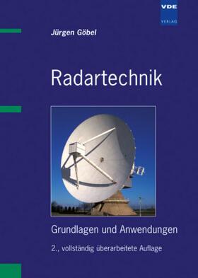 Radartechnik