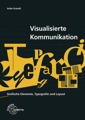 Visualisierte Kommunikation