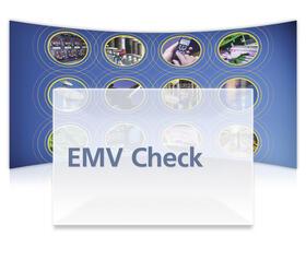 EMV Check