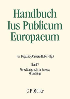 Biernat/Craig/Efstratiou | Handbuch Ius Publicum Europaeum | Buch