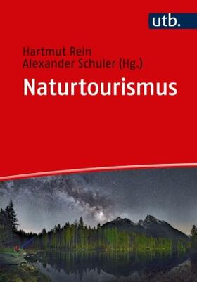 Naturtourismus