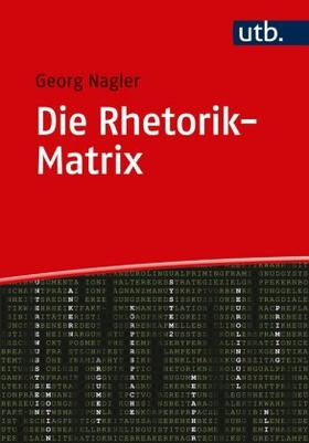 Die Rhetorik-Matrix