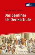Das Seminar als Denkschule