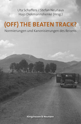 (Off) The Beaten Track?