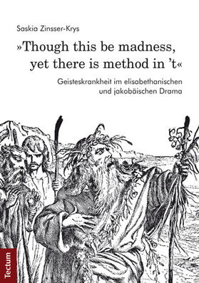 'Though this be madness, yet there is method in 't'