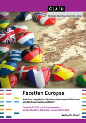 Facetten Europas