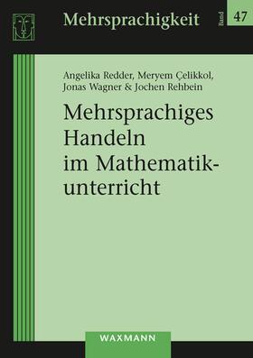 Mehrsprachiges Handeln im Mathematikunterricht