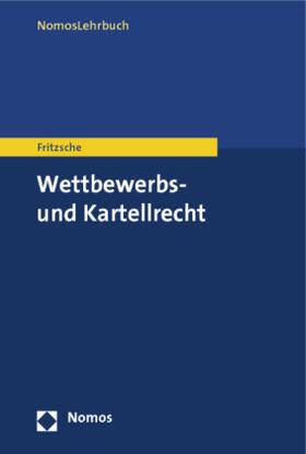 N.N.   Wettbewerbs- und Kartellrecht   Buch