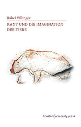 Kant und die Imagination der Tiere
