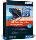 SAP Transportation Management