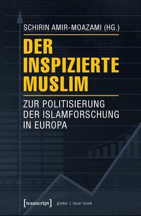 Der inspizierte Muslim
