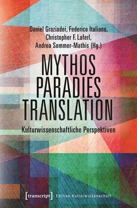 Mythos - Paradies - Translation
