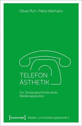 Telefon-Ästhetik