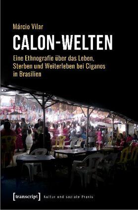Calon-Welten