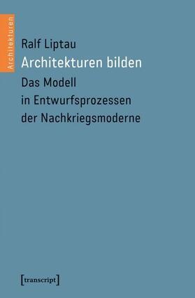 Architekturen bilden