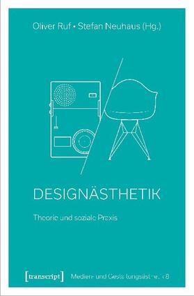 Designästhetik