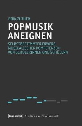 Popmusik aneignen