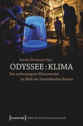 'Odyssee: Klima'