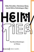 Heim/Tier