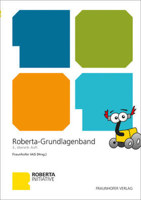Roberta Grundlagen.