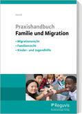 Praxishandbuch Familie und Migration