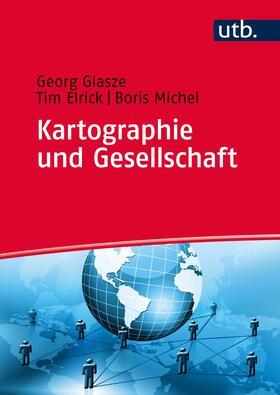 Kartographie und Gesellschaft