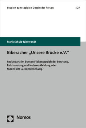"Biberacher ""Unsere Brücke e.V."""