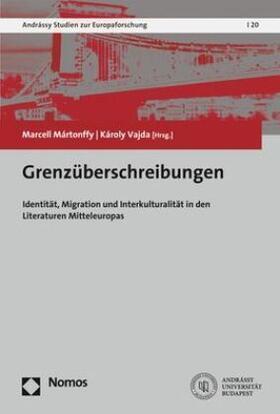 Grenzüberschreibungen