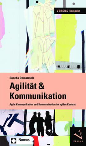 Agilität & Kommunikation