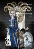 Die Artefakte der Götter, Drittes Buch, Teil 3