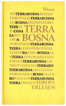 Terra Bosna