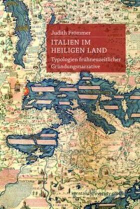 Italien im Heiligen Land