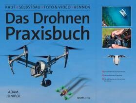 Das Drohnen-Praxisbuch
