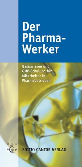 Der Pharma-Werker
