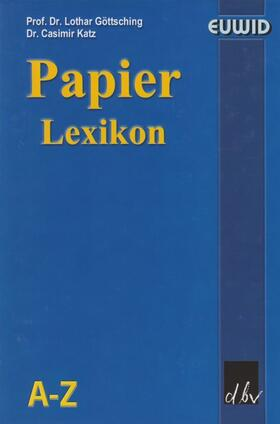 Papier-Lexikon auf CD-ROM