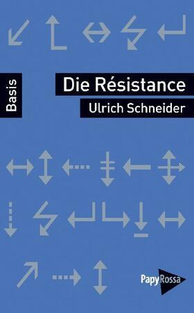 Die Résistance