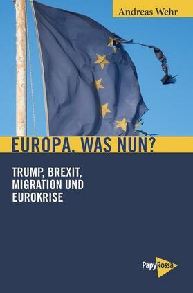 Europa, was nun?