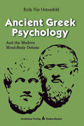 Ancient Greek Psychology