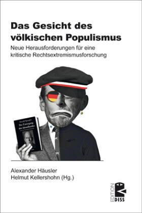 Abrissarbeiten an der Berliner Republik