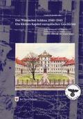 Das Wurzacher Schloss 1940-1945 - ein kleines Kapitel europäischer Geschichte