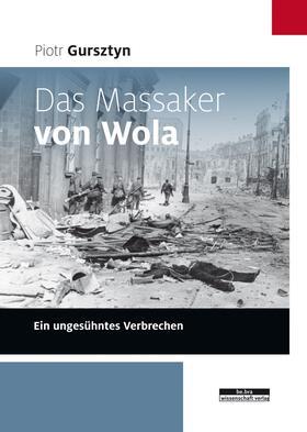 Der vergessene Völkermord