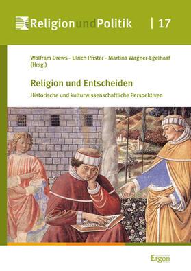Religion und Entscheiden