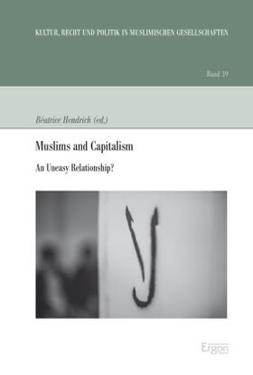 Muslims and Capitalism