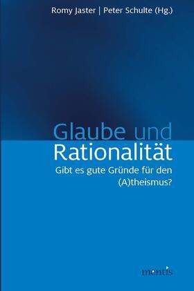 Glaube und Rationalität