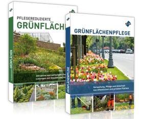 Grünflächen-Paket
